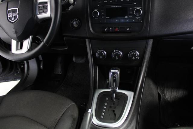 2013 Dodge Avenger WE APPROVE ALL CREDIT
