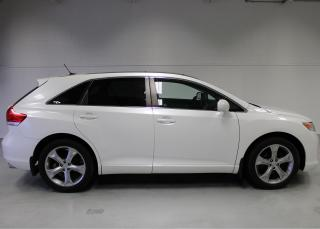 Used 2010 Toyota Venza V6,Sunroof,Alloys,WE APPROVE ALL CREDIT for sale in London, ON