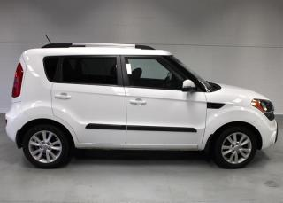Used 2013 Kia Soul 1.6L at for sale in London, ON