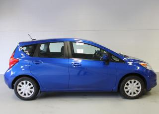 Used 2014 Nissan Versa Note SL, WE APPROVE ALL CREDIT for sale in London, ON
