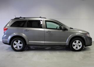 Used 2012 Dodge Journey SXT 4D Utility FWD for sale in London, ON