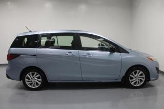 Used 2012 Mazda MAZDA5 GS at for sale in Mississauga, ON