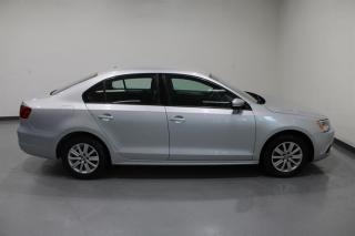 Used 2013 Volkswagen Jetta Comfortline 2.0 5sp for sale in Mississauga, ON