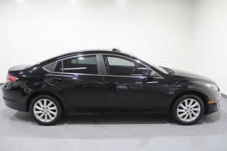 Used 2013 Mazda MAZDA6 GT 6sp for sale in Mississauga, ON