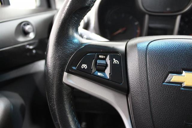 2012 Chevrolet Orlando WE APPROVE ALL CREDIT
