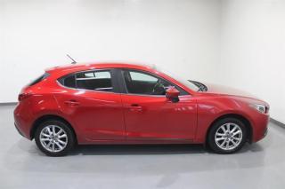 Used 2014 Mazda MAZDA3 GS-SKY 6sp for sale in Mississauga, ON