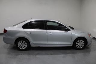 Used 2013 Volkswagen Jetta Comfortline 2.0 6sp at w/Tip for sale in Mississauga, ON