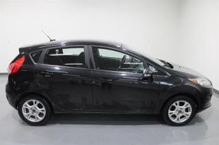 Used 2015 Ford Fiesta (5) SE for sale in Mississauga, ON