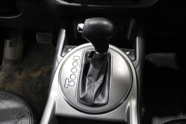 2012 Kia Sportage WE APPROVE ALL CREDIT