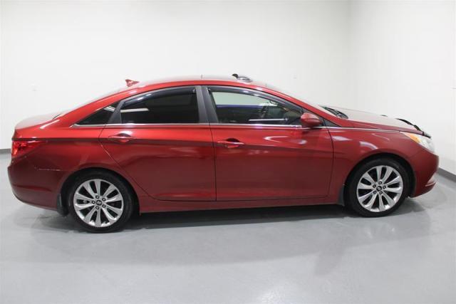 2013 Hyundai Sonata WE APPROVE ALL CREDIT