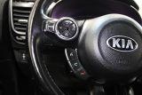 2014 Kia Soul 2.0L SX Luxury at