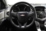 2013 Chevrolet Cruze WE APROVE ALL CREDIT