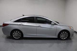Used 2014 Hyundai Sonata Limited w Navi at for sale in Cambridge, ON