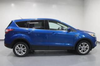 Used 2017 Ford Escape SE - FWD for sale in London, ON