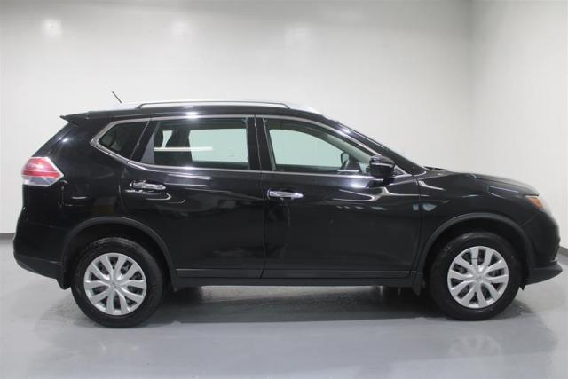 2014 Nissan Rogue WE APPROVE ALL CREDIT