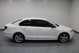 Used 2013 Volkswagen Jetta Trendline 2.0 5sp for sale in Mississauga, ON