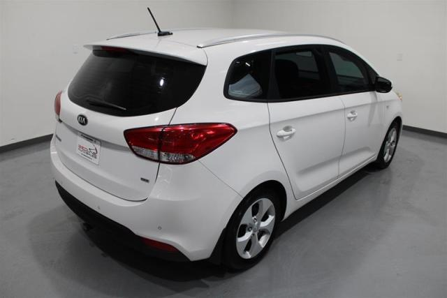 2014 Kia Rondo EX AT