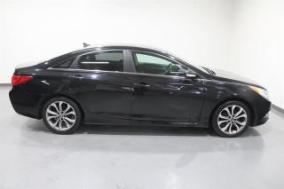 Used 2014 Hyundai Sonata WE APPROVE ALL CREDIT for sale in Mississauga, ON