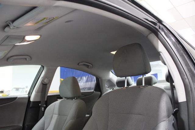 2014 Hyundai Sonata WE APPROVE ALL CREDIT