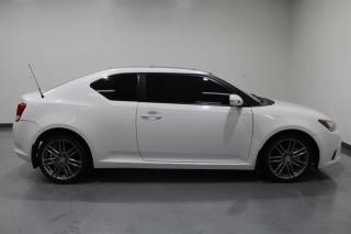 Used 2013 Scion tC 6sp for sale in Mississauga, ON
