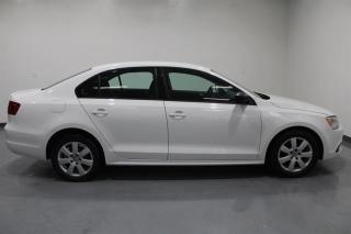Used 2012 Volkswagen Jetta Comfortline 2.0 5sp for sale in Mississauga, ON