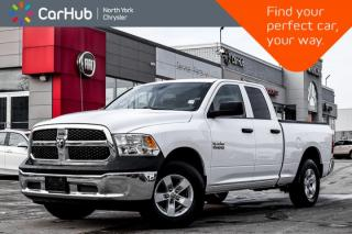 Used 2017 RAM 1500 ST|Customr-Prefrd.Pkg|Sat.Radio|Cruise.Cotnrol|Power-Windows| for sale in Thornhill, ON