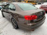 2014 Volkswagen Jetta 2014 Jetta/Sunroof/Alloy Wheels/Safety included Price
