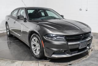 Used 2015 Dodge Charger SXT A/C MAG for sale in St-Constant, QC