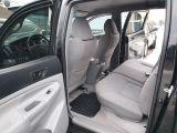 2010 Toyota Tacoma  Photo39