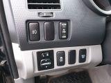 2010 Toyota Tacoma  Photo41