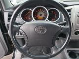 2010 Toyota Tacoma  Photo42