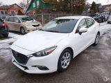 2017 Mazda MAZDA3 GX Photo28