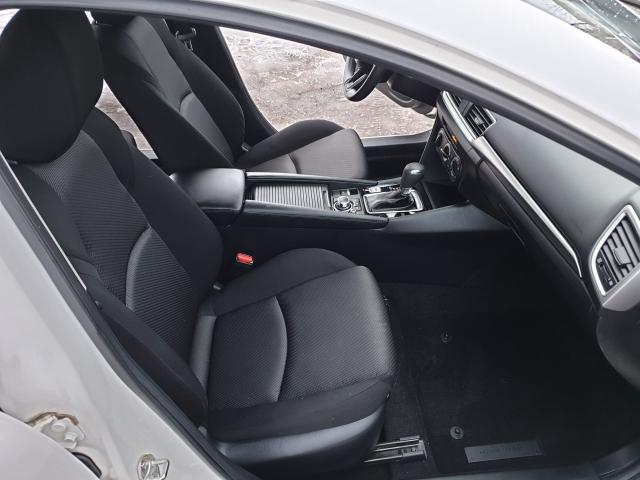 2017 Mazda MAZDA3 GX Photo20
