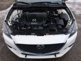 2017 Mazda MAZDA3 GX Photo52