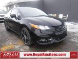 Photo of Black 2014 Honda Civic