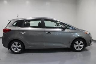 Used 2014 Kia Rondo LX AT for sale in Mississauga, ON