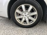 Used 2009 Ford Taurus SEL for sale in Scarborough, ON