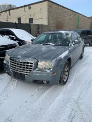 Used 2006 Chrysler 300 for sale in Scarborough, ON