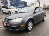 Used 2009 Volkswagen Jetta Sedan Comfortline for sale in Scarborough, ON