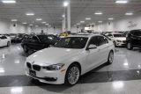 Photo of White 2015 BMW 3 Series