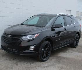 New 2020 Chevrolet Equinox LT for sale in Peterborough, ON