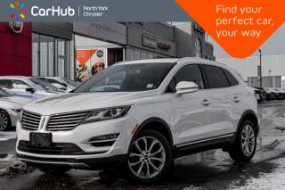 Used 2017 Lincoln MKC Select|Pano_Sunroof|Navi|Sat.Radio|KeyLess|Remote.Start|Heat.Frnt.Seats| for sale in Thornhill, ON