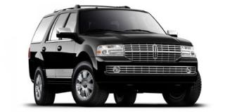 Used 2013 LINCOLN TRUCK NAVIGATOR 4DR 4WD for sale in Edmonton, AB