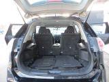 2016 Nissan Rogue 4 WHEEL DRIVE,BACK UP CAMERA,HETAED SEATS,BLUETOOT