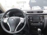 2016 Nissan Rogue 4 WHEEL DRIVE,BACK UP CAMERA,HEATED SEATS,BLUETOOT