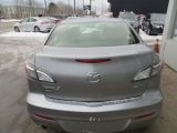 2013 Mazda MAZDA3 GS-SKY, LOADED
