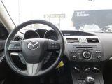 2013 Mazda MAZDA3 GS-SKY, LOADED