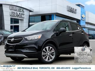 New 2020 Buick Encore Preferred  Has got to go! for sale in Etobicoke, ON