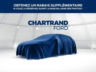 Used 2018 Ford F-150 Raptor SuperCrew 4RM caisse de 5,5 pi for sale in Laval, QC