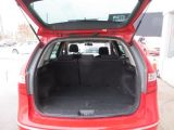2011 Hyundai Elantra TOURING,SPOTLESS CONDITION,AUTOMATIC,LOW KM